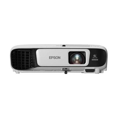 愛普生(EPSON)CB-U42 商務多功能投影儀(CB-U42)