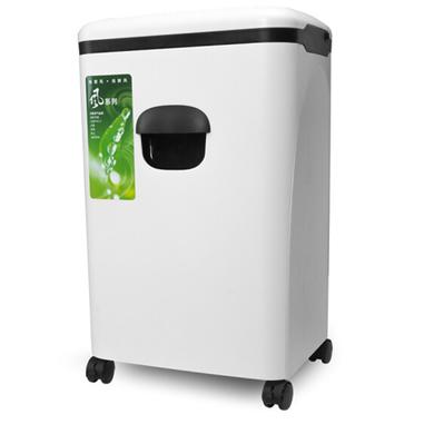科密E508CP多功能空氣清新凈化器(碎紙機一體機)