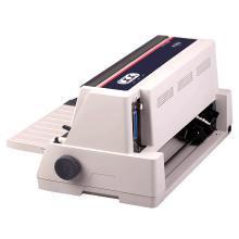 针式打印机 DPK2181KPro 富士通 增值税票 税控发票 打印机 发货快递单打印