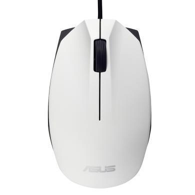 华硕(ASUS) UT280人体工学 红光鼠标 USB 有线鼠标 台式机 笔记本 电脑 商用办公家用 鼠标 ?#21672;?>                                 </a>                             </div>                         <div class=