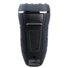 飞科(Flyco)FS876剃须刀电动充电式刮胡刀带鬓刀