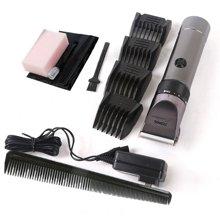 RIWA专业级理发器锂电池成人电推剪电动婴儿电推子儿童静音剃头刀