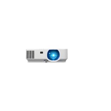 NEC NP-CF6600U 投影儀 投影機辦公(超高清 5600流明 1.6倍大變焦 鏡頭位移)(NEC NP-CF6600U 投影儀 投影機辦公(超高清 5600流明 1.6倍大變焦 鏡頭位移))