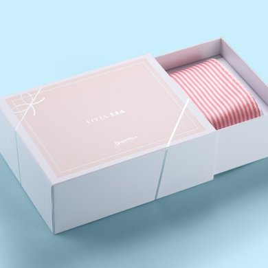 飛亞達Young+系列【腕表絲巾表帶】 多顏色可選