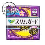 花王卫生巾 乐而雅系列 N15(30cmX15片)