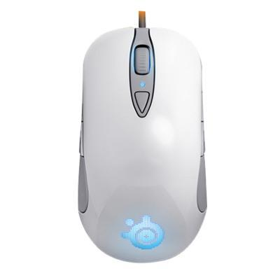 SteelSeries(赛睿)Sensei Raw Optical V2