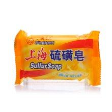 上海硫磺皂(95g)
