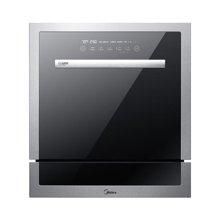 美的嵌入式洗碗機WQP8-3906B-CN
