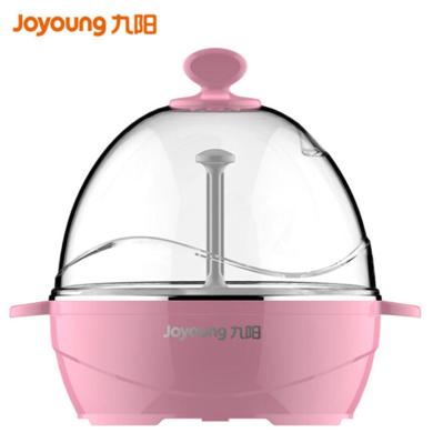 九陽煮蛋器ZD-5W05