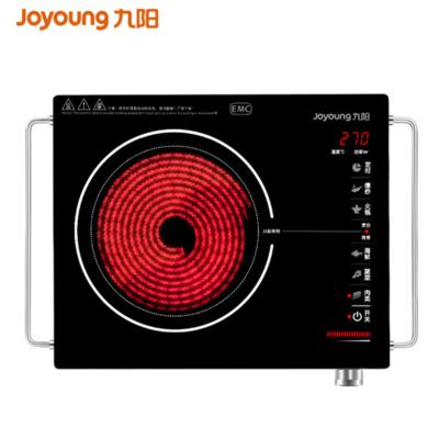 九阳电陶炉H22-H3