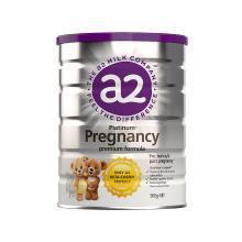 【支持购物卡】【3罐装】 A2 孕妇奶粉 哺乳孕产孕妈奶粉900g/罐 (澳洲直邮)