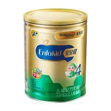 美赞臣安儿健儿童配方奶粉罐装(900g)