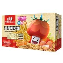 方廣200g寶寶顆粒面(蛋黃+胡蘿卜)【2019年12月過期】優惠銷售
