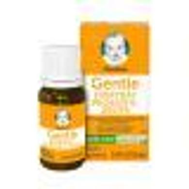 美國Gerber嘉寶 乳雙岐桿菌補充滴劑 益生菌滴劑10ml 有助于消化