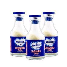 【3瓶装】意大利Mellin美林肉松10g 鸡肉