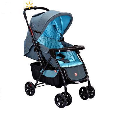 好孩子(gb)  嬰兒推車 嬰兒車 C319