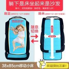 英萊兒 輕便嬰兒推車可坐可躺折疊嬰兒車空間大體積小童車sbc1