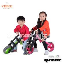 NIXOR滑乐园 儿童平衡车溜溜车婴幼儿滑行学步车童车