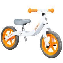 英莱儿 童车?#33014;?#36710; 滑步车 自行车 S型铝合金车架 宝宝玩具车 滑行学步车 学步车 xbc20