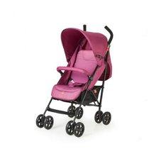 好孩子轻便婴儿伞车可平躺宝宝手推车便携折叠避震童车婴儿车(D400-Q226)