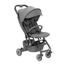 德国quintus昆塔斯FlexPro轻便型婴幼儿推车0-36个月折叠轻便伞车轻便夏季婴儿手推车Q3