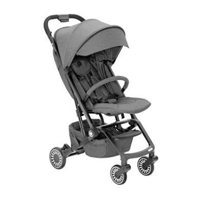 德国Quintus昆塔斯FlexPro Q3轻便型婴幼儿推车0-36个月折叠轻便伞?#30331;?#20415;夏季婴儿手推车