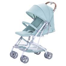 呵寶 嬰兒推車超輕便攜折疊可坐可躺傘車兒童寶寶車手推車可上飛機