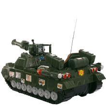 英萊兒 兒童電動車坦克款兒童電動可坐人電動玩具車四輪雙驅充電??爻礵dc28