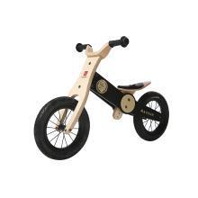 maxsun儿童平衡车无脚踏 儿童滑步车宝宝滑行车1-3-6岁 明日之星