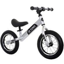 新款儿童平衡车无脚踏滑步车宝宝滑行车小孩双轮自行车溜溜车童车YJ12