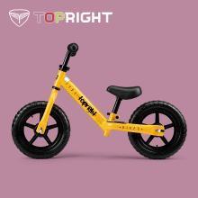途銳達兒童平衡車無腳踏滑步車2-3-4歲小孩溜溜車滑行車 etzxc27