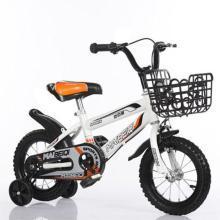 英萊兒 兒童自行車 12寸14寸16寸18寸兒童單車男女童車 兒童車自行車rtzxc16英萊兒