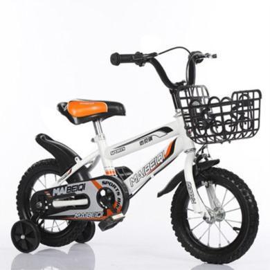 英萊兒 兒童自行車 12寸14寸16寸18寸兒童單車男女童車