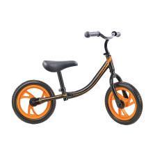 好孩子(gb)儿童平衡车2-3-6岁滑步车宝宝小孩玩具溜溜车滑行学步车PH1212