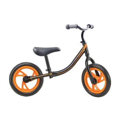 好孩子(gb)兒童平衡車2-3-6歲滑步車寶寶小孩玩具溜溜車滑行學步車PH1212