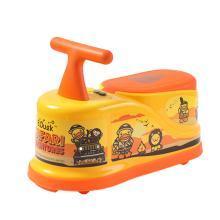 儿童扭扭车滑行车溜溜车宝宝车子万向轮平衡车滑行摇摆车JY1015