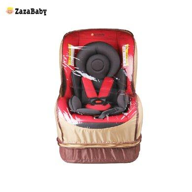 zazababy儿童安全座椅 防尘袋 安全座椅防护袋