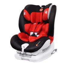 安全座椅 佳安贝车载儿童安全座椅