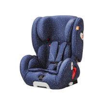 好孩子(gb) gb好孩子高速汽车儿童安全座椅宝宝婴儿汽车用9个月-12岁CS866