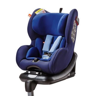 好孩子(gb)高速汽車兒童安全座椅汽車用嬰兒寶寶座椅CS769