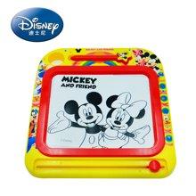 港版Disney迪士尼米奇版 儿童卡通动漫画板 艺术画画