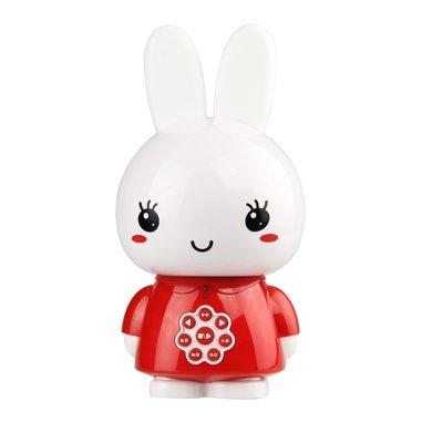 阿李罗火火兔G6早教机?#36866;?#26426;宝宝婴幼儿童玩具MP3可充电