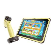 步步高家教機K5學習機 護眼小天才兒童平板電腦早教小學同步點讀