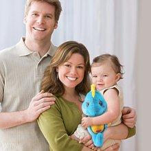 安抚音乐胎教玩偶 新生婴儿0-3岁创意毛绒公仔儿童玩具ABB789