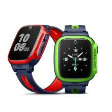 【新品上市】小天才電話手表Z1S 兒童智能4G視頻通話定位中小學生男女孩多功能手表