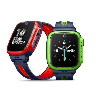 【新品上市】小天才电话手表Z1S 儿童智能4G视频通话定位中小学生男女孩多功能手表