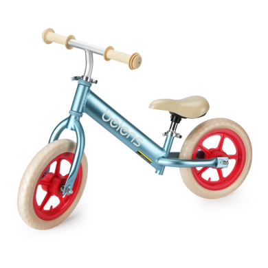 貝恩施兒童平衡車無腳踏玩具寶寶滑行自行車雙輪溜溜車1-3-6歲