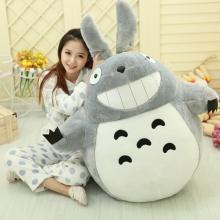 萌宠龙小猫抱枕毛绒玩具猫公仔布娃娃100CM情人节儿童生日礼物送女友YYT012