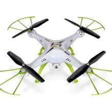 聚优信 SYMA司马航模 SM-X5HW遥控飞机 航拍四轴玩具飞机飞行器 无人机模型