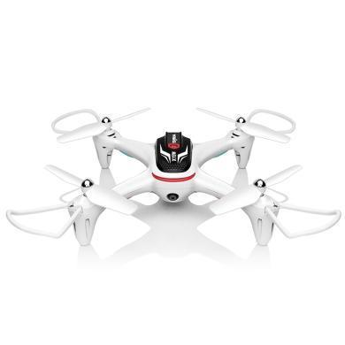 聚優信 X15 遙控飛機四軸飛行器航模 無人機 飛行器航拍迷你